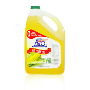 avo_corn_oil_1gal