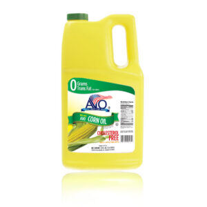 avo_corn_oil_1gal_old