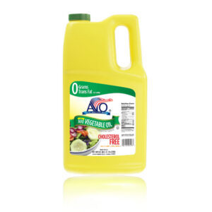 avo_vegetable_oil_1gal_old